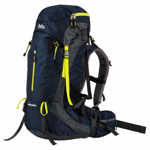 Overland II 55 Hiking Pack