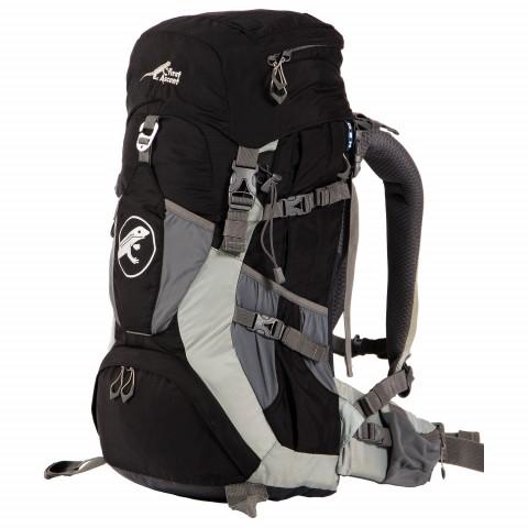 Neptune II 40 + 5 L Hiking Pack
