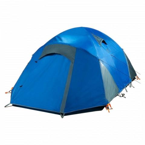 Eclipse 3 Person 3 Season Hiking Tent