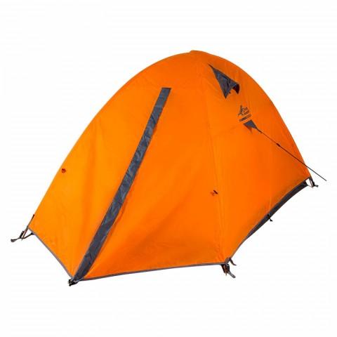 Starlight II 2 Person 3 Season Hiking Tent
