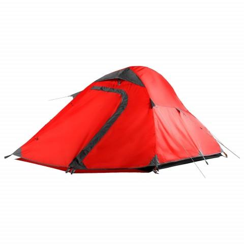 Helio 2 Person 4 Season Hiking Tent